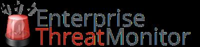 Enterprise Threat Monitor