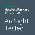 hpe_ARC__tested_digital